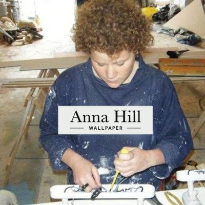 ANNA HILL PHOTO