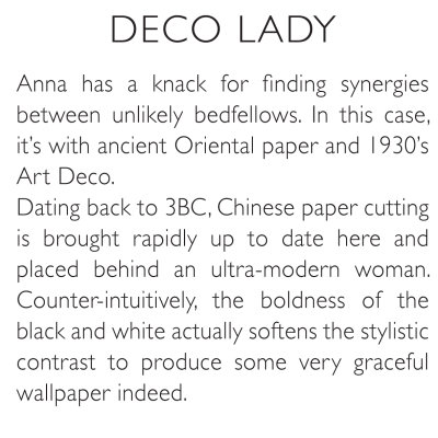DECO LADY COPY