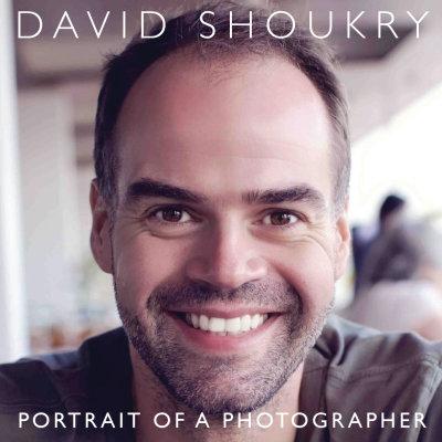 SHOUKRY 1