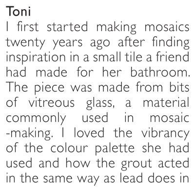 toni 4