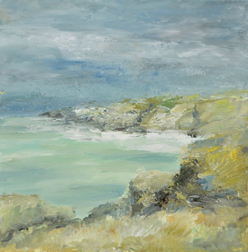 The North Coast