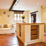 Period Home Arthington