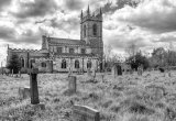 Appleby Church North Lincolnshire