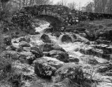Ashness Bridge Mono