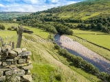 River Swale, N. Yorkshire