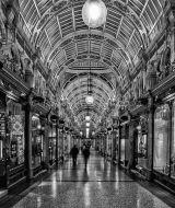 Victorian Splendour