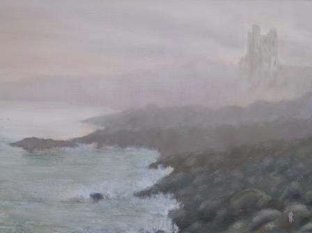 Northumberland Shoreline (S)
