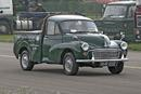 Morris Minor pick up