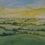 Hedgerows SOLD