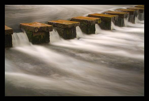 Batford-Weir