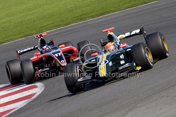 Motor Sport -3