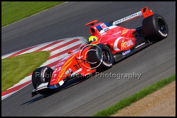 Motor Sport-4
