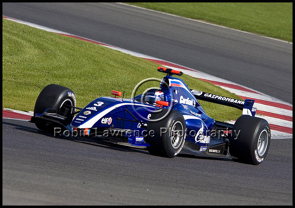 Motor Sport-5