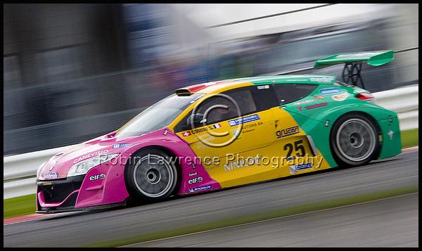 Motor Sport-7