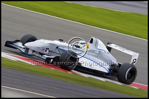 Motor Sport-9