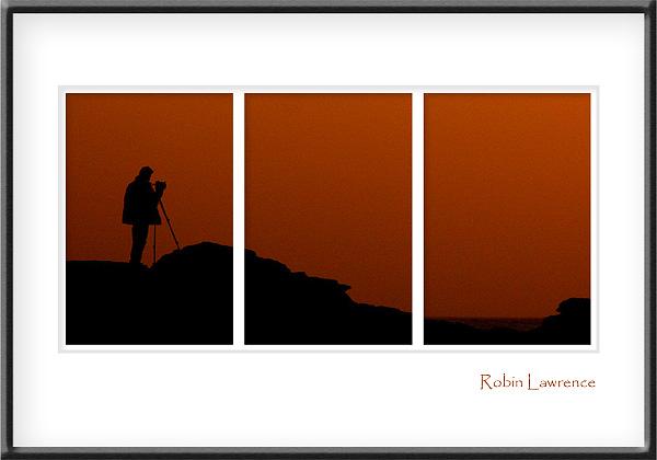 The Photographer 2