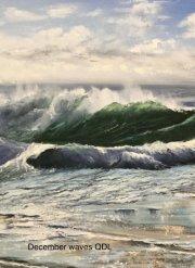 December waves QDL