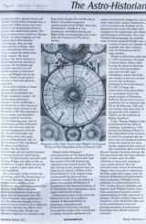 THE ASTRO HISTORIAN : part 2