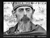 HISTORICA PERSONICA