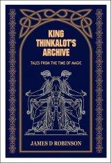 KING THINKALOT'S ARCHIVE