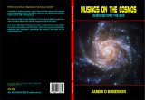 musings on the cosmos book cover PNG copy