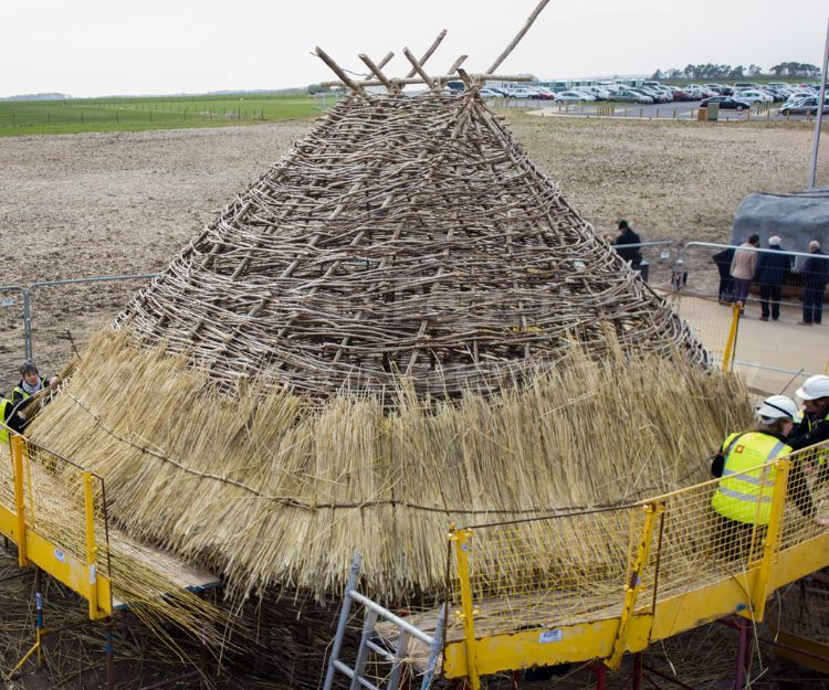 Neolithic Houses EH 19-03-14 (1)