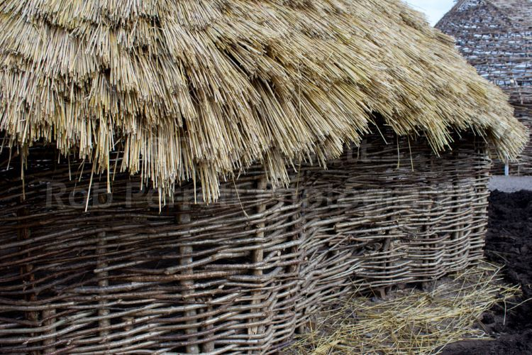 Neolithic Houses EH 19-03-14 (16)