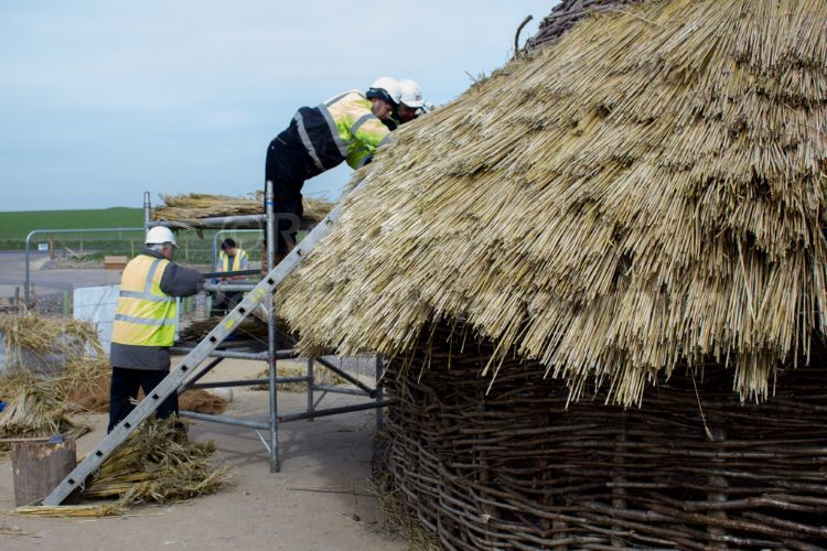 Neolithic Houses EH 19-03-14 (17)
