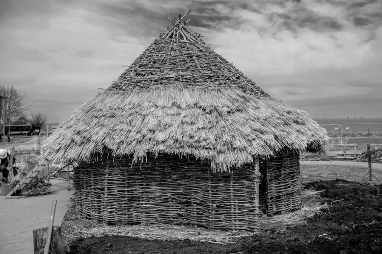 Neolithic Houses EH 19-03-14 (19)