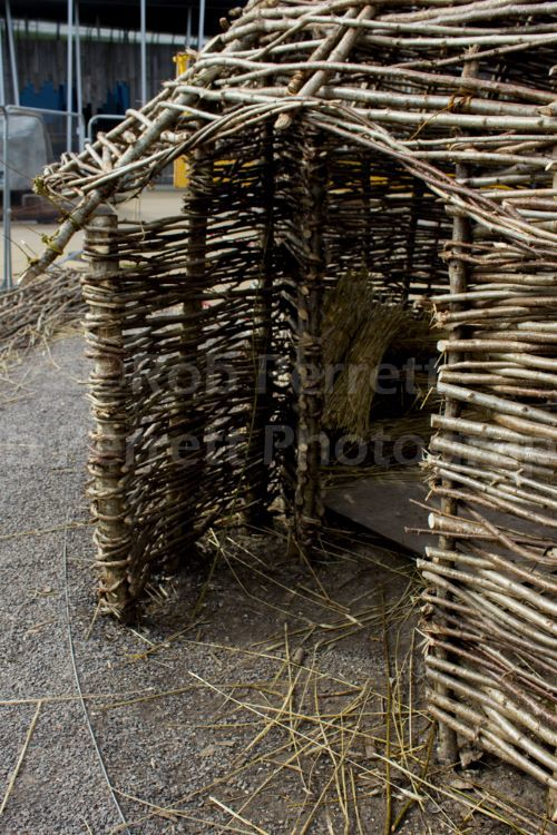 Neolithic Houses EH 19-03-14 (25)