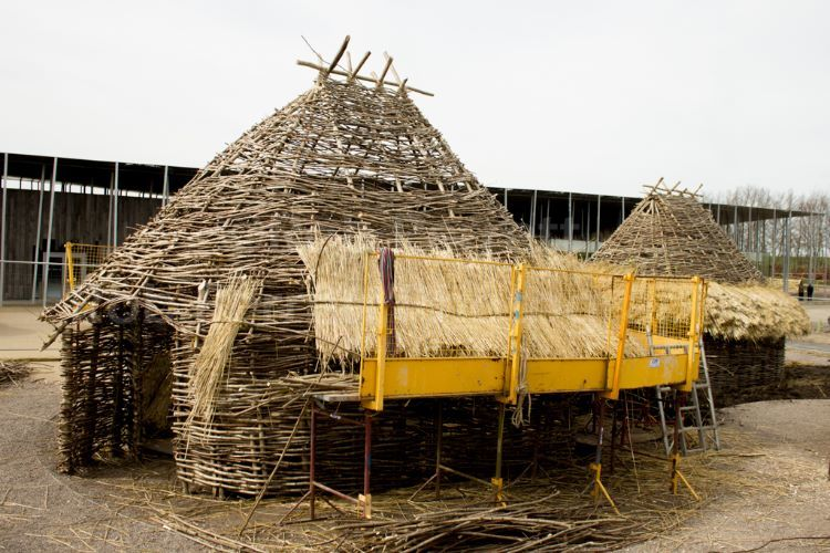 Neolithic Houses EH 19-03-14 (26)