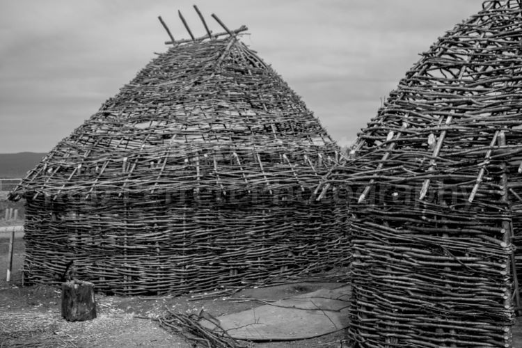 Neolithic Houses EH 19-03-14 (28)