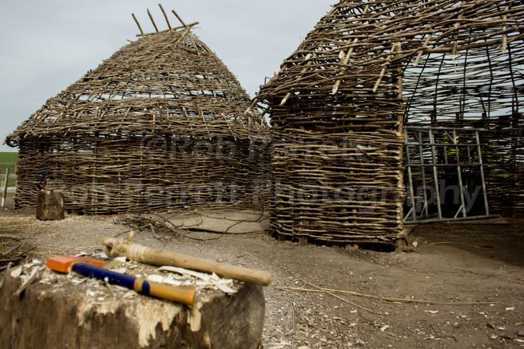 Neolithic Houses EH 19-03-14 (29)