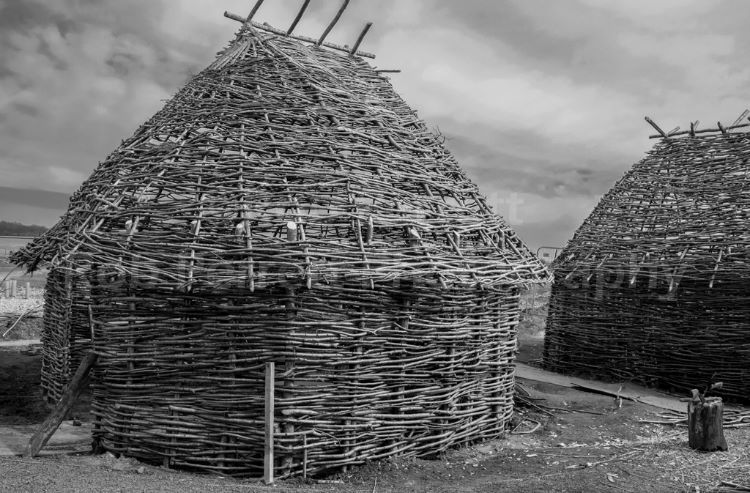 Neolithic Houses EH 19-03-14 (38)