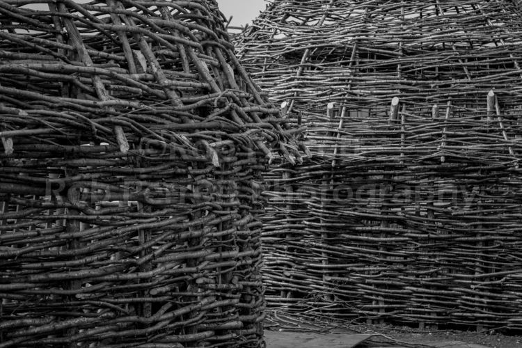 Neolithic Houses EH 19-03-14 (42)