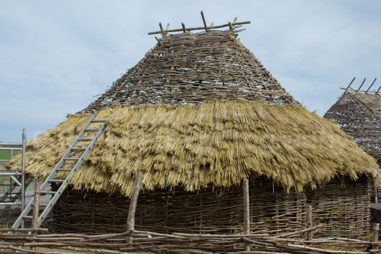 Neolithic Houses EH 19-03-14 (43)