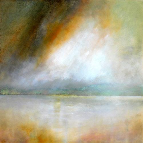 Lakeland Deluge (sold)