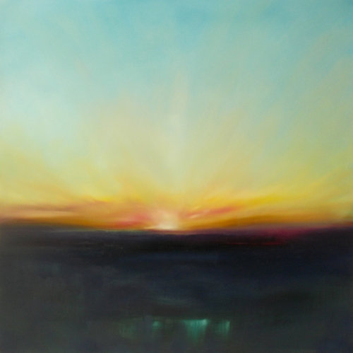 First Light (sold)