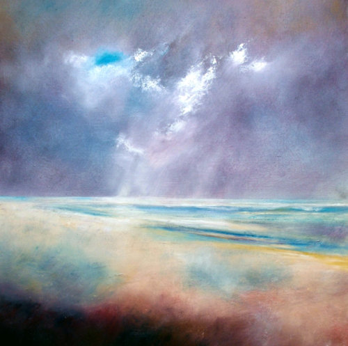 Low Tide (sold)