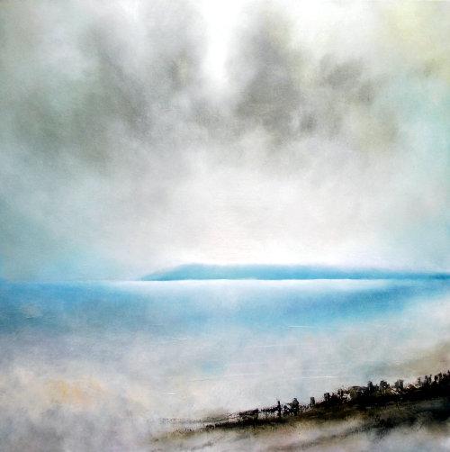 Western Light (sold)