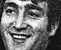 John Lennon 'A Perfect Moment'
