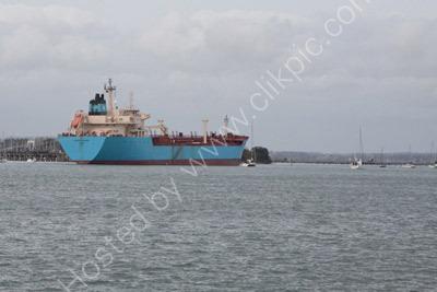 Maersk Rapier