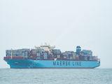 Maersk Edmonton 02