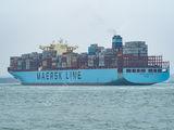 Maersk Edmonton 03