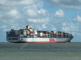 OOCL Europe 02