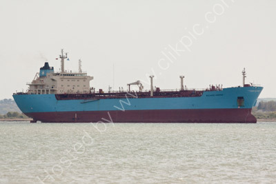 Richard Maersk