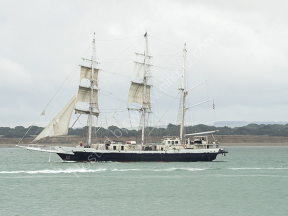 STS Lord Nelson 02