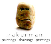 rakerman