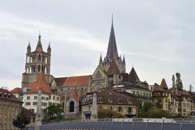 Lausanne-14