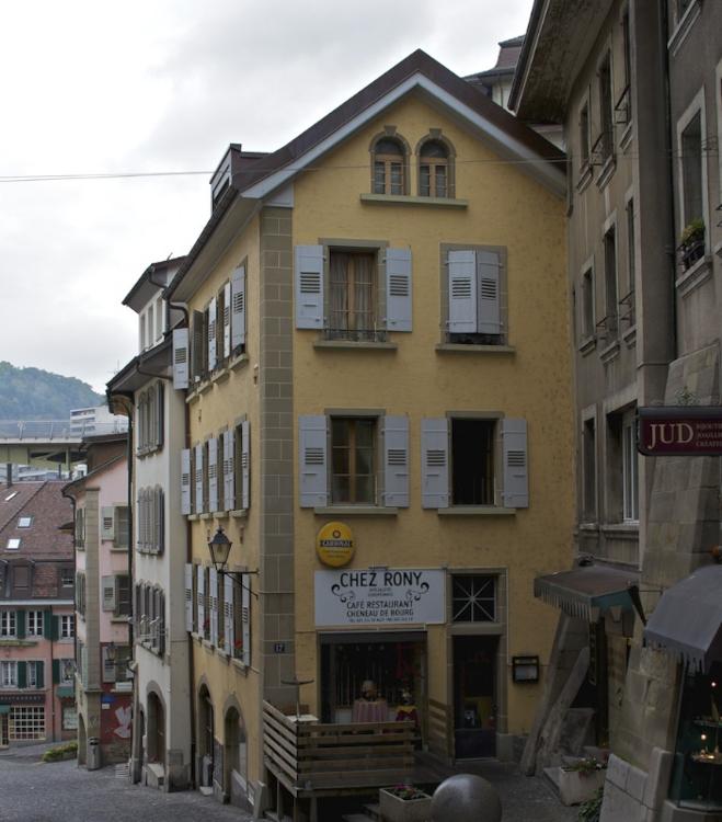 Lausanne-15
